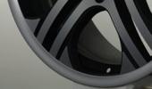 Replica (LS) MB69 8.5x18 5x130 84.1 ET48 3D Вид 1
