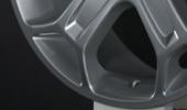 Replica (LS) FD21 6.5x16 5x108 63.3 ET50 3D Вид 1