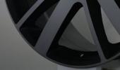 Replica (LS) A47 9x20 5x130 71.6 ET60 3D Вид 1