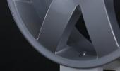 Replica (LS) LR9 8.5x20 5x120 72.6 ET58 3D Вид 1