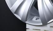 Replica (LS) SNG1 7x16 6x139.7 107.1 ET43 3D Вид 1