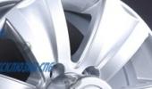 Replica (LS) SNG1 7x16 6x139.7 107.1 ET43 3D Вид 3