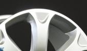 Replica (LS) B75 9x19 5x120 74.1 ET48 3D Вид 3