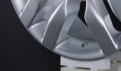 Replica (FR) 064 7.5x17 5x112 57.1 ET45 3D Вид 1