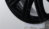 ENZO ENZO 103 dark 7x16 5x108 70.1 ET48 3D Вид 1