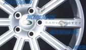 Replica (LS) LR14 9x20 5x120 72.6 ET53 3D Вид 2