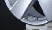 Replica (LS) VW18 7.5x17 5x112 57.1 ET47 3D Вид 1