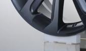 Replica (LA) NS69 6.5x17 5x114.3 66.1 ET40 3D Вид 1