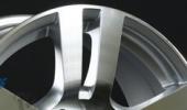 Replica (LS) TY61 7.5x18 6x139.7 106.1 ET25 3D Вид 3