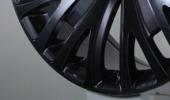 Replica (LS) LR29 8.5x20 5x108 63.3 ET45 3D Вид 1
