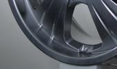 Alessio Modena 8x18 5x130 71.6 ET35 3D Вид 1