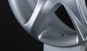 Replica (LS) Mi18 6x15 4x114.3 67.1 ET46 3D Вид 1