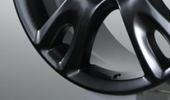 Replica (LS) VW15 9x20 5x130 71.6 ET60 3D Вид 1