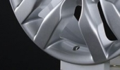 Replica (FR) BK-064 7.5x16 5x112 57.1 ET45 3D Вид 1