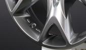 AEZ Phoenix 8x17 5x112 70.1 ET45 3D Вид 1