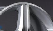Replica (LS) MB64 8.5x19 5x112 66.6 ET56 3D Вид 3