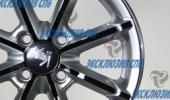КиК Sportline бинарио 6x14 4x98 58.6 ET30 3D Вид 2