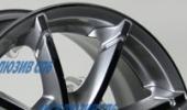КиК Sportline бинарио 6x14 4x98 58.6 ET30 3D Вид 3