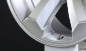 Replica (LS) TY69 7.5x17 6x139.7 106.2 ET30 3D Вид 1