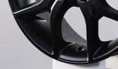 Replica (LS) HND20 5.5x15 5x114.3 67.1 ET47 3D Вид 1
