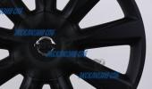 Replica (LS) NS57 8x20 6x139.7 77.8 ET35 3D Вид 2