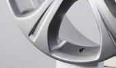 Replica (LS) H15 7x18 5x114.3 64.1 ET50 3D Вид 1
