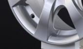 Replica (LS) OPL20 6.5x15 5x105 56.6 ET39 3D Вид 1