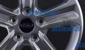 Replica (LS) FD30 6x15 5x108 63.3 ET52.5 3D Вид 2
