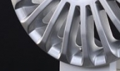 Replica (LS) FD26 6.5x16 5x108 63.3 ET52.5 3D Вид 1
