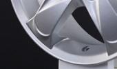 Replica (LS) MZ10 6x15 5x114.3 67.1 ET50 3D Вид 1