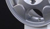 Replica (LS) GM7 5x13 4x114.3 69.1 ET53 3D Вид 1