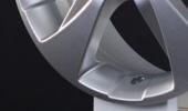 Replica (LS) SB17 6x15 5x100 56.1 ET55 3D Вид 1