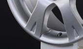 Replica (LS) VW14 6.5x16 5x112 57.1 ET50 3D Вид 1
