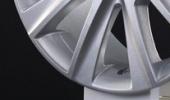 Replica (LS) VW28 7x17 5x112 57.1 ET43 3D Вид 1