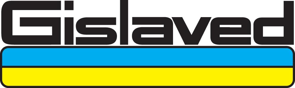 Расширенная гарантия на шины Gislaved в СПб