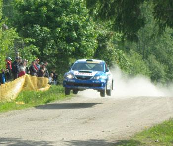 rally2010-2