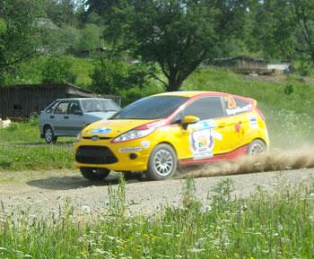rally2010-3