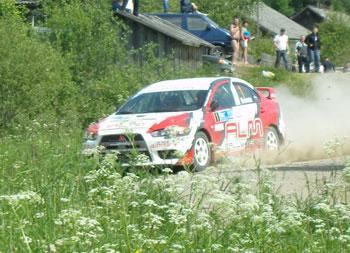 rally2010-4