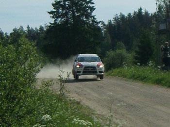 rally2010